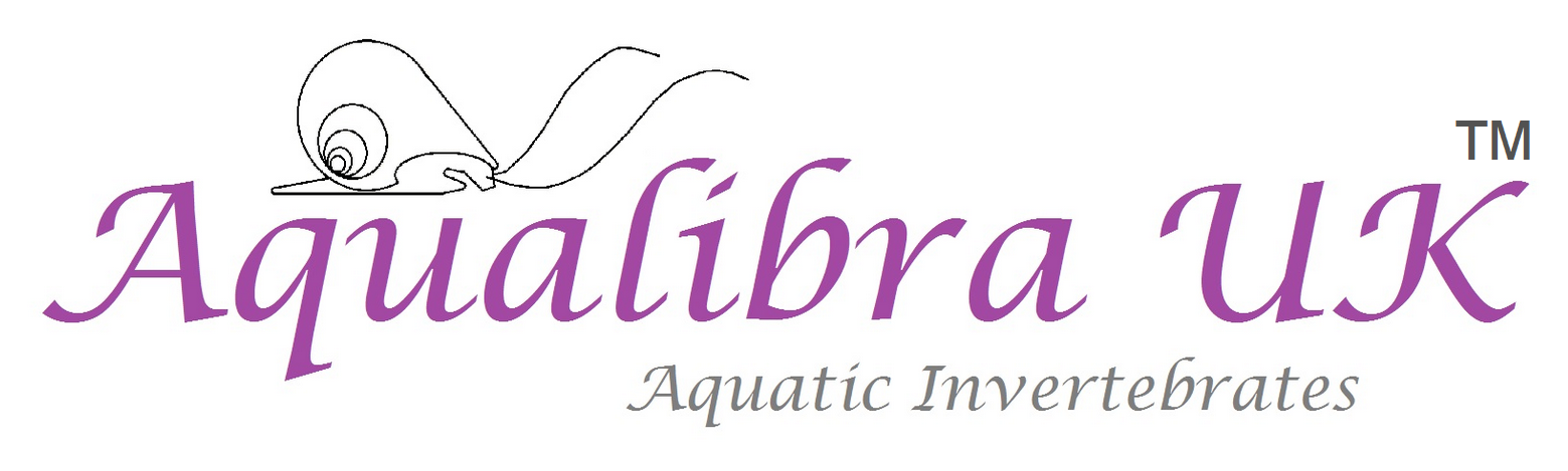 Aqualibra UK
