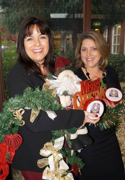 Deadline for stallholders nears for PTA Christmas Fayre