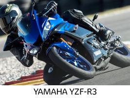 yamaha_yzf-r3