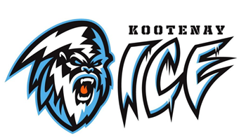 Kootenay Ice Family Faith Night
