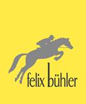 FB_Logo_Gelbpng
