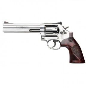 Smith & Wesson Mod. 686