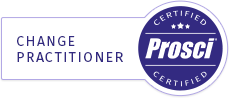 Prosci-Certified-Practitioner-Badgepng