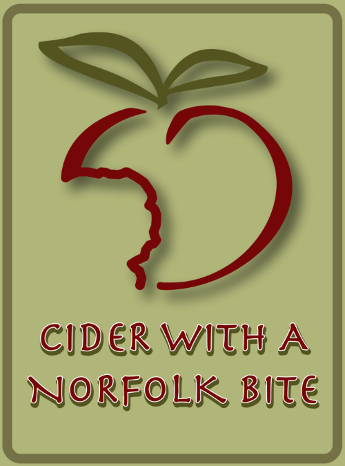 East Norfolk Trading Company - CIDER