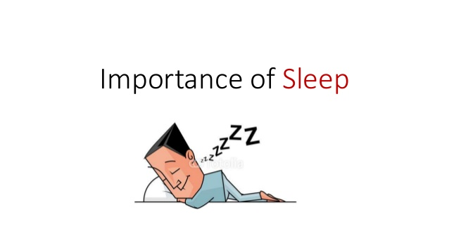 importance-of-sleep-1-638.jpg