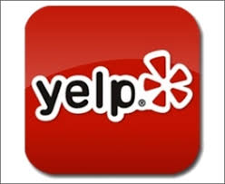yelp; french restaurant; termonfeckin; drogheda; take away