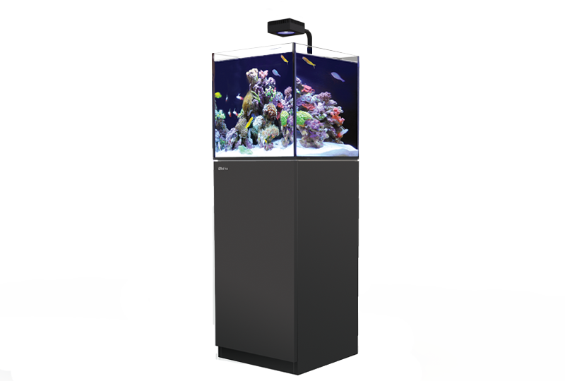 MAX  NANO (ReefLED ) Complete System - Black