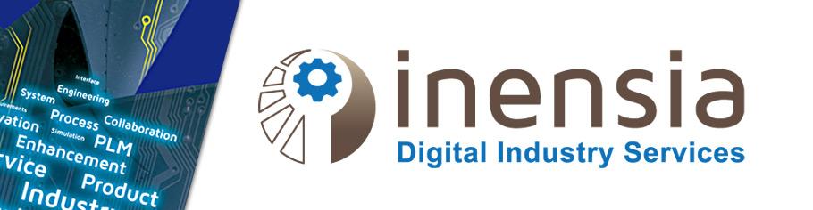 elinea_inensia-brand-logo