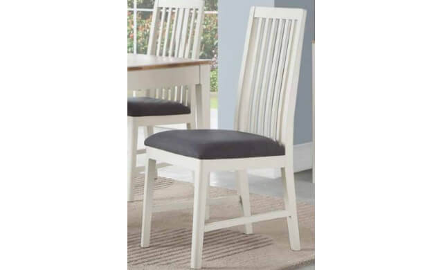 Dunmore Painted Dining Chair