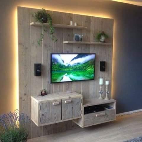 New Palimina steigerhouten meubels @IJ95