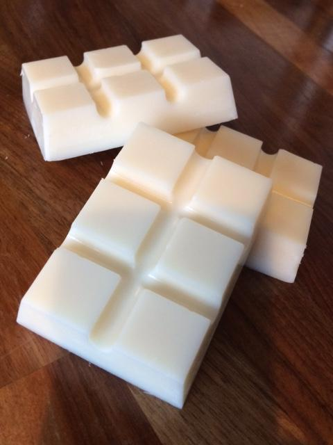 Wax melts  3 for £10