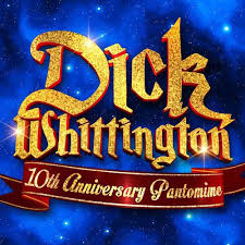 PANTO - Male & Female Performers (age 17+) for Lead Role in Dick Whittington - OPEN CALL