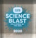 Trip to the Science Blast 2020