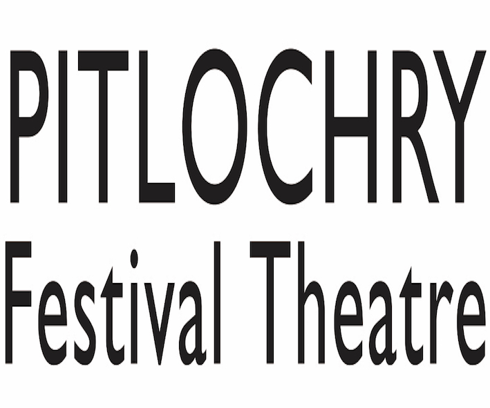 THEATRE - Male & Female Performers for PITLOCHRY Summer Season (inc. Gypsy, Private Lives, Sense & Sensibility) (apply by 6th Dec)