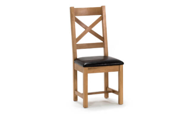 Ramore Dining Chair