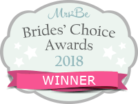 brides_choice_awards_winner_badge_200x151_2018png