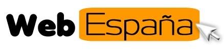 agencia web españa