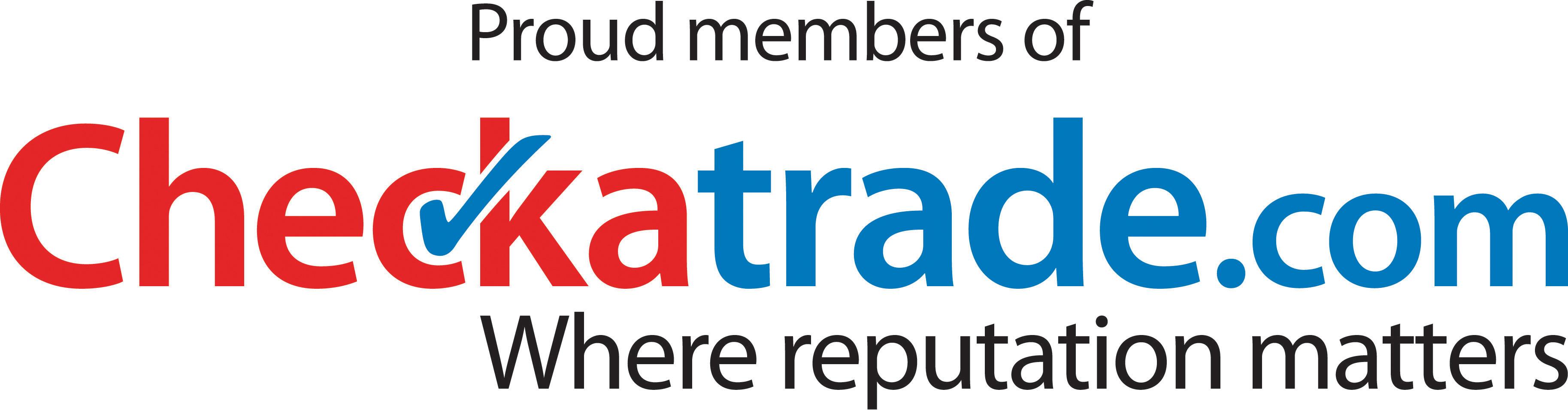 CheckaTrade-Logo1jpg