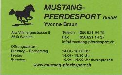 Mustangjpeg