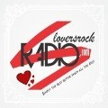 Loversrockradio