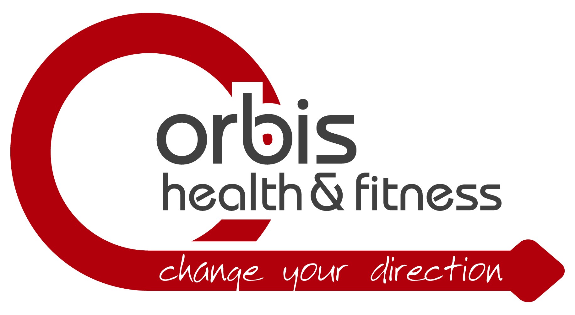 Orbis Health and Fitness