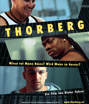 ThorbergPNG