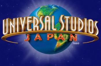 RESORT - Singers, Dancers, Actors & Stunt Performers for Universal Studios Japan