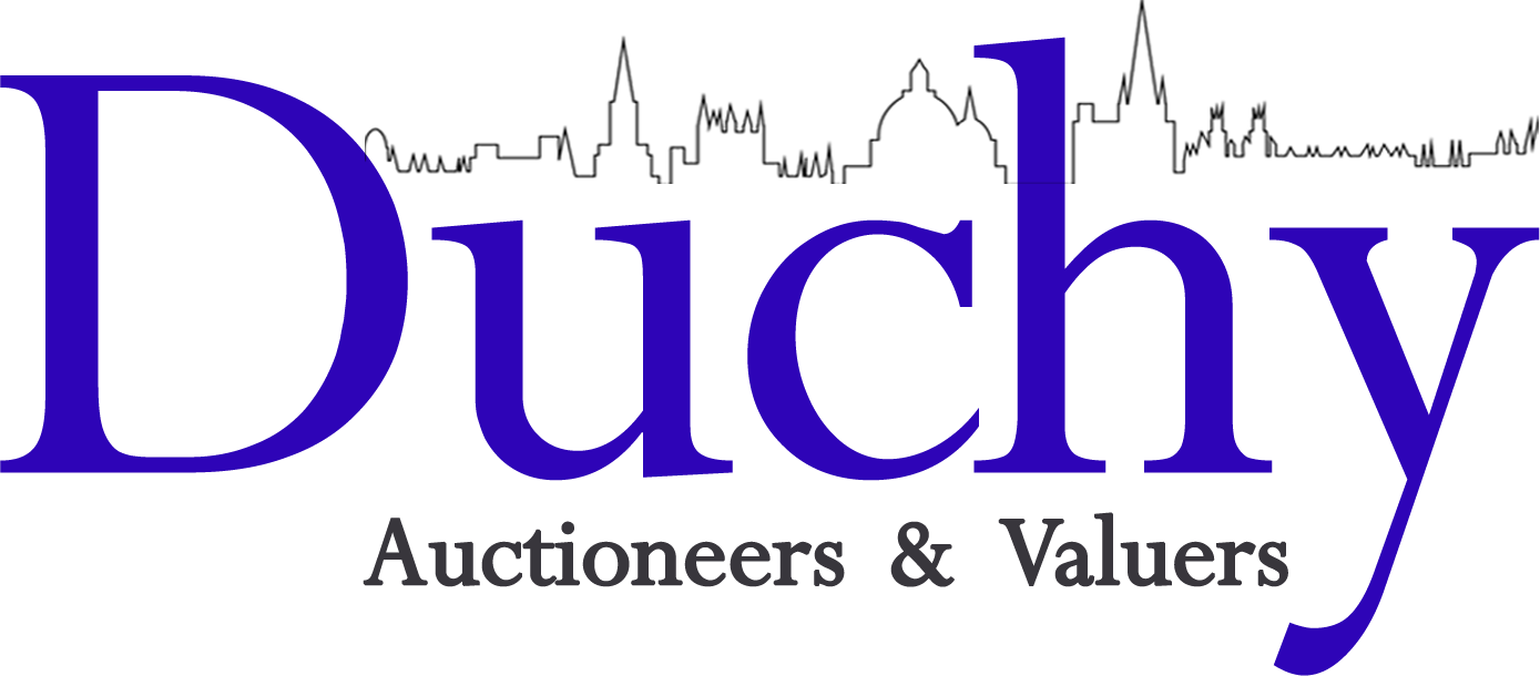Auctioneers & Valuers