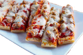 pizza stickPNGpng