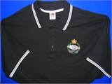 RTR POLO Size Small (0132 B1)
