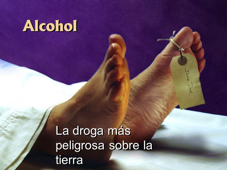 AlcoholLadrogamspeligrosasobrelatierrajpg