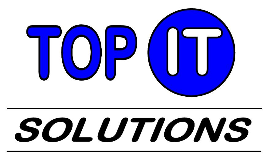 TOP-IT Solutions