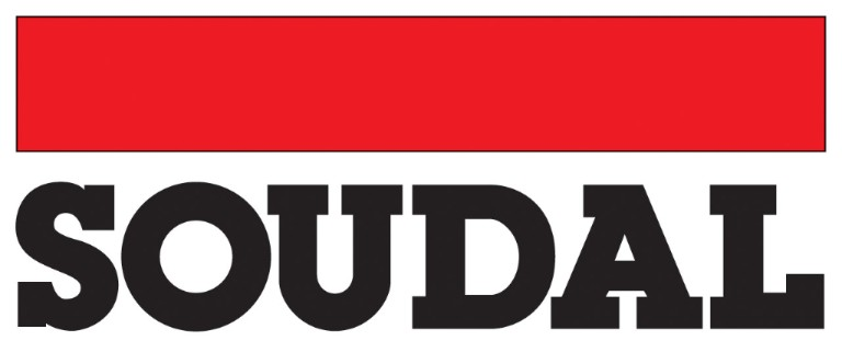 Soudal Silicone Supplier South Shields, Sunderland, Tyne and Wear, Silirub, Exapnding foam, Mitre glue