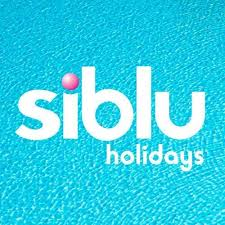 RESORT - Male & Female Dance Captains (age 18-35) for SIBLU HOLIDAY VILLAGES, FRANCE - Leeds, London & Birmingham Auditions (apply ASAP)