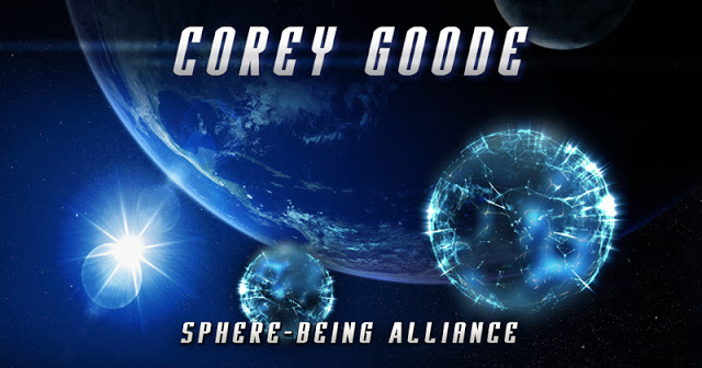 Corey Goode graphic
