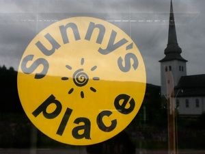 Sunny´s Place