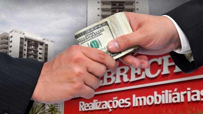 Odebrecht-dinero-corrupcinjpg