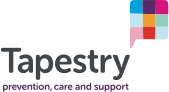 Tapestry home care and wellbeing services to older adults