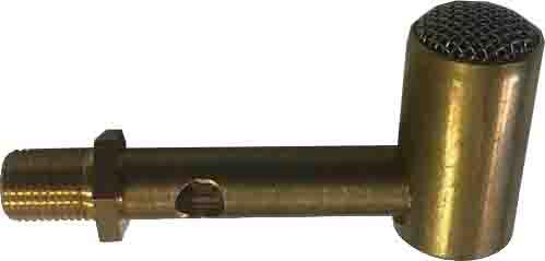 QUEMADOR TAVER T171
