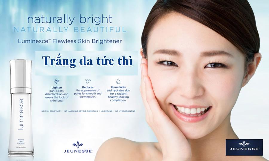 luminesce-flawless-skin-brightene-2rjpg