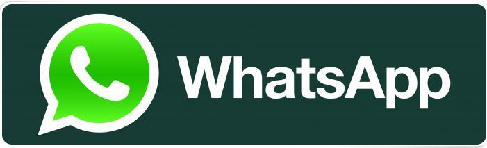 Haz parte de nuestro maravilloso y enriquecedor grupo en WhatsApp Recibe cada dia un mensaje positivo que te hara vivir una experiencia de cambio permanente