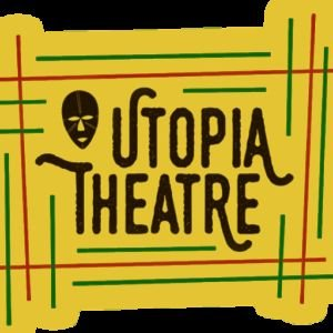 THEATRE - UK based Female Performers of Nigerian origin for Play 'Shadows in Different Shades' (apply by 28th Feb)
