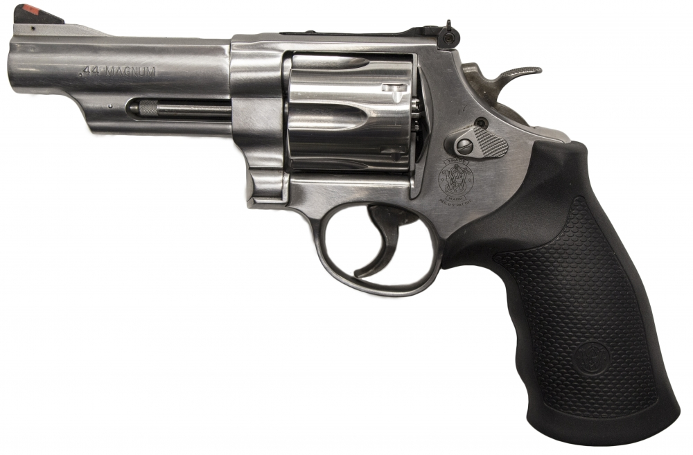 Smith & Wesson Mod. 629-6