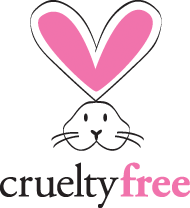 CRUELTY FREE LOGO FOR MII MAKE UP.png