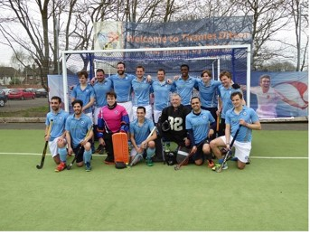 Hockey Club 3.jpg