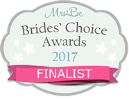 brides_choice_awards_finalist_fb_profile_360x360_2017png