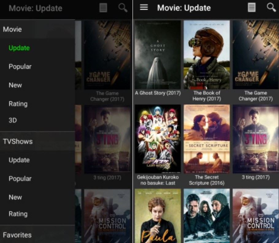 Movie HD App Downloadjpg