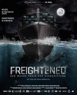 FreightenedPNG