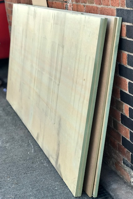 Large MDF boards.jpg