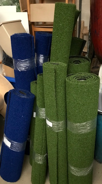 Blue & Green artificial turf.jpg